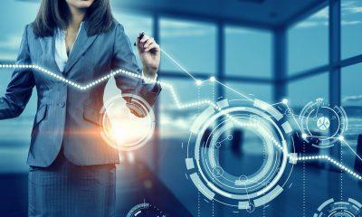 Tareas empresariales que puedes externalizar para potenciar la productividad de tu negocio