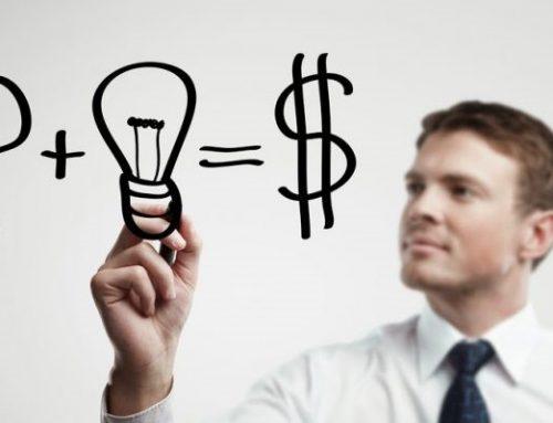 Je veux lancer une entreprise. De combien d'argent ai-je besoin ?