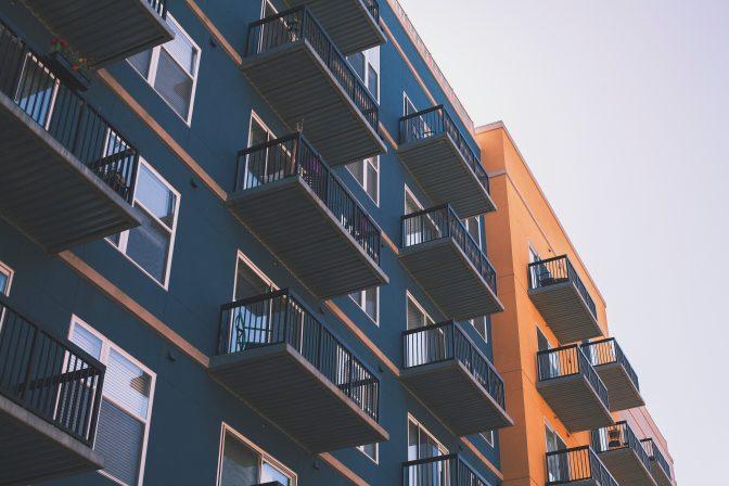 Alquiler vivienda habitual o alquiler turístico