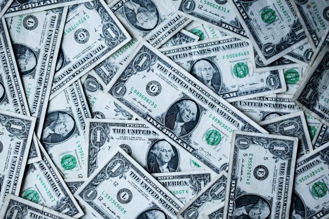 Sociedades Interpuestas y la postura de Hacienda