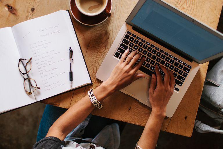 Impuestos que tiene que pagar un freelance