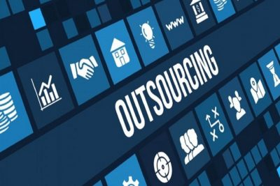 outsourcing empresarial