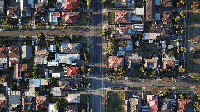 Exención por reinversión en vivienda habitual