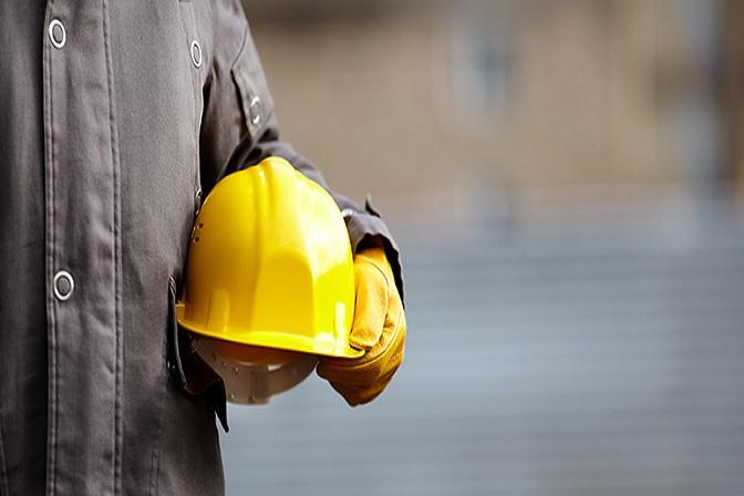 Aspectos importantes para la prevención de riesgos laborales en tu empresa