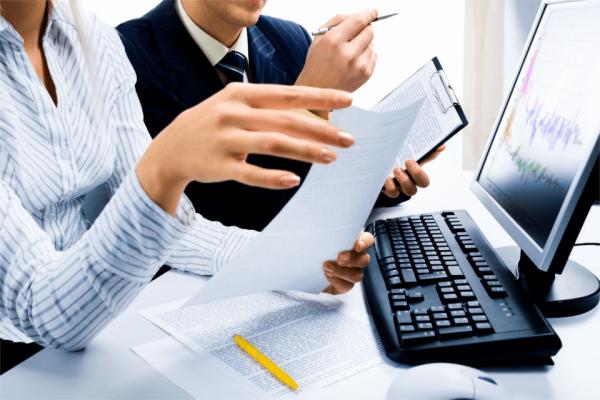 Aspectos importantes para la prevención de riesgos laborales de tu empresa