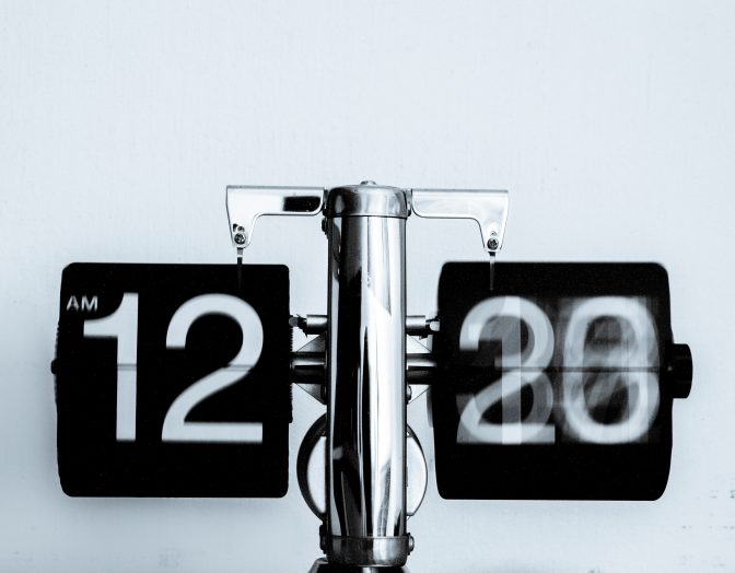 Registro diario de jornada laboral de los trabajadores