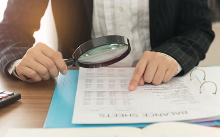 Tu empresa está obligada a auditar sus cuentas?