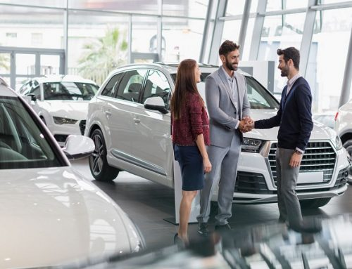 Learn about the help to freelancers and SMEs to buy cars in 2019 and take advantage of them!