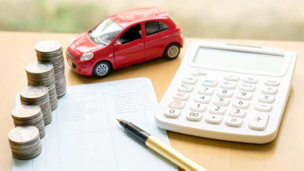 ayudas para comprar coches en 2019