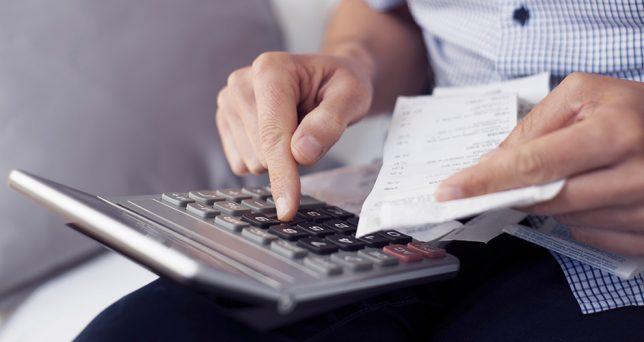 Impuestos a pagar al comprar o vender un negocio