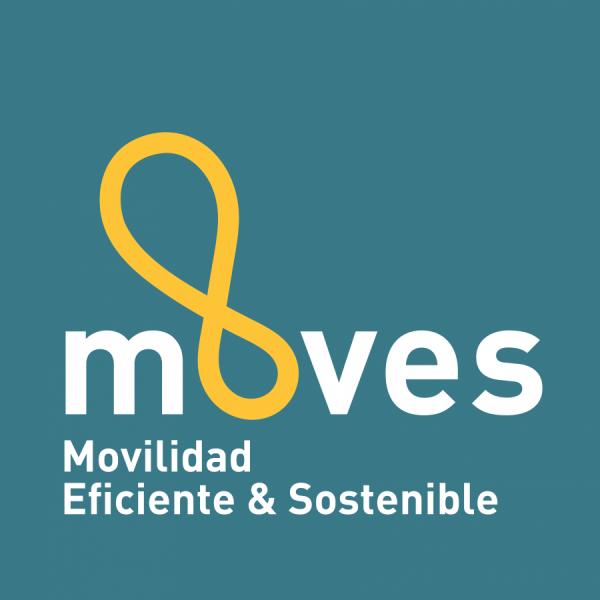 subvenciones del Programa MOVES