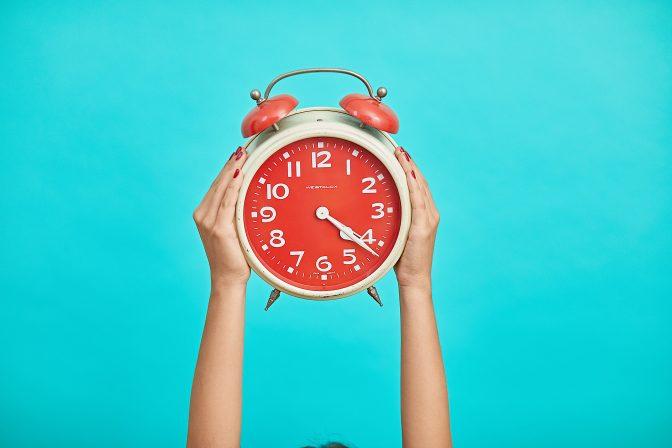 Nuevo criterio técnico ITSS registro jornada