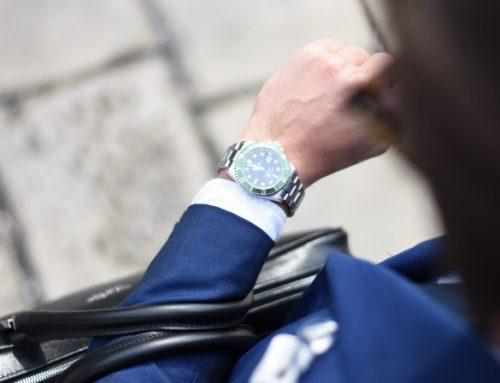 Entrada en vigor de la obligación empresarial de registrar diariamente la jornada de los trabajadores