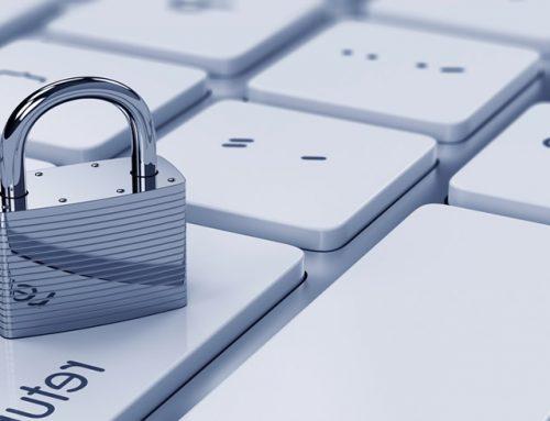 ¿Mi empresa está obligada a realizar una auditoría de protección de datos?