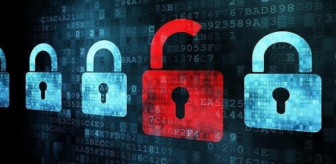 Resultado de imagen de Brechas de seguridad de datos personales ¿Cómo actuar?
