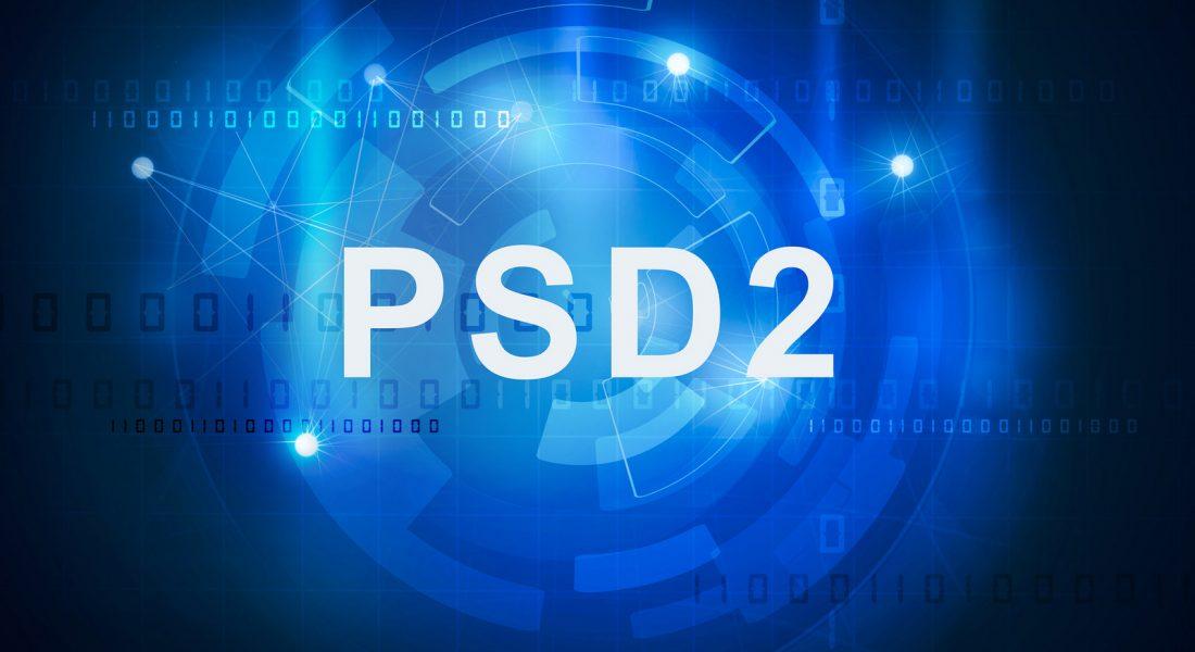 Nueva directiva PSD2