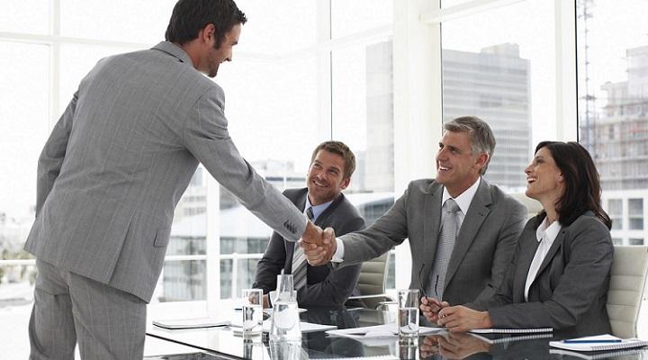 elegir un buen empleado para tu empresa