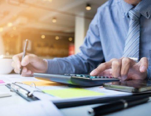 Beneficios de externalizar la contabilidad de tu empresa para potenciar la productividad