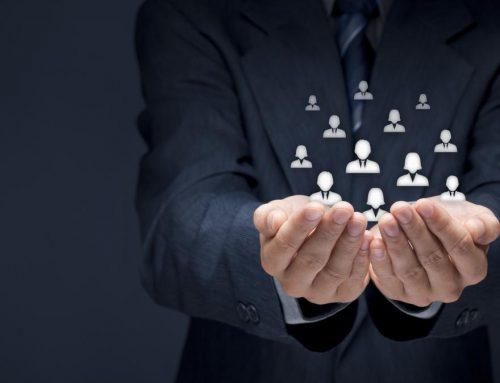 Descubre los 7 errores más frecuentes en la gestión de clientes y cómo tu empresa puede solucionarlos