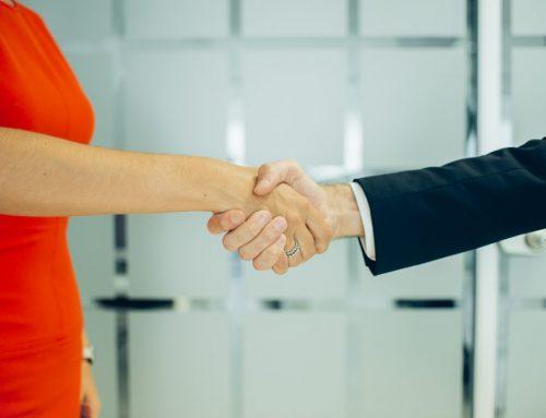 ¿Cómo afectará la nueva Ley de igualdad laboral entre hombres y mujeres a tu empresa?