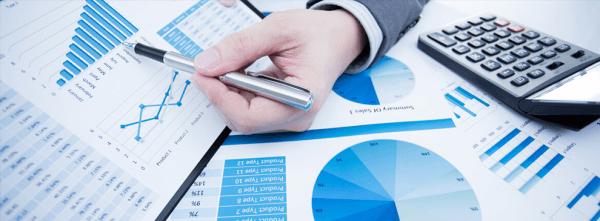 externalizar la contabilidad de tu empresa