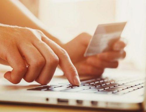 Nueva Directiva PSD2: Todo lo debes saber sobre los servicios de pago para tu negocio