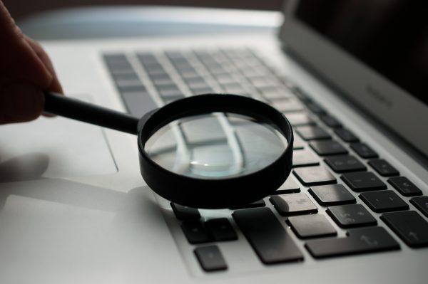 Observatorio contra el fraude en la Seguridad Social