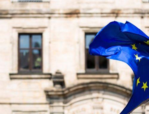 La imposición de sanciones fiscales desproporcionadas por no notificar activos en el extranjero lleva a España ante el TJUE