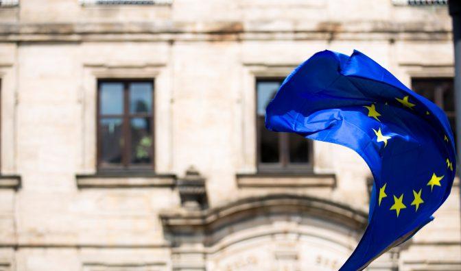Sanciones fiscales desproporcionadas de notificaciones de activos en extranjero