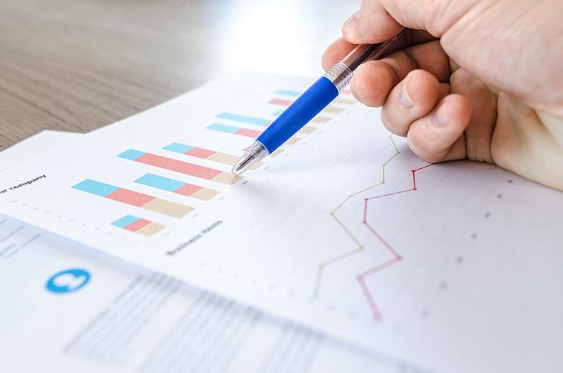 Estudio de viabilidad para saber si un negocio es factible