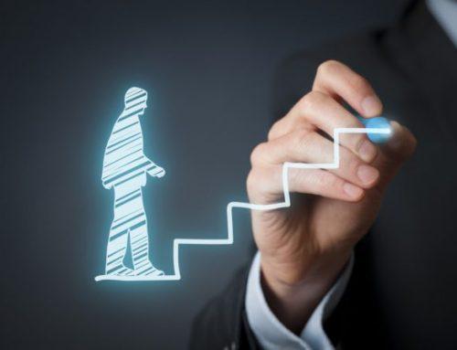 Los 10 hábitos del empresario de éxito que lo convierten en un profesional imparable