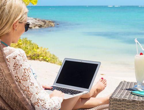 Guía de obligaciones fiscales para empresas con la llegada de las vacaciones de verano