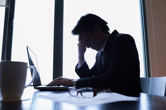 Los problemas legales más comunes en las empresas
