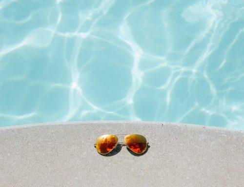 Disfrutar de vacaciones no pactadas con la empresa, puede ser causa de despido disciplinario