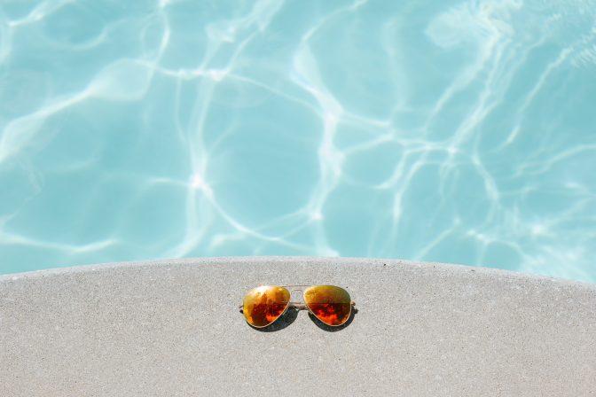 Irse de vacaciones sin permiso, despido disciplinario