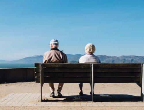 Jubilación activa de autónomos societarios. La controversia continúa…