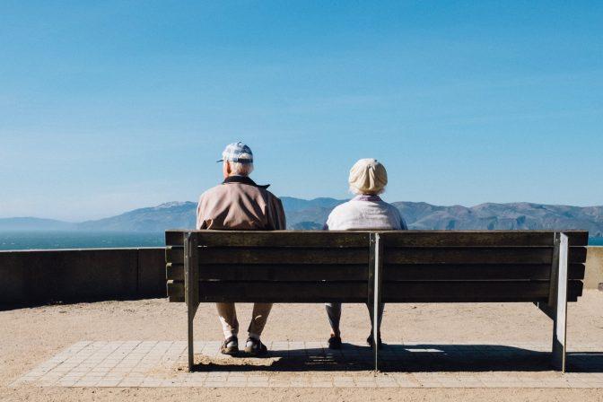 Jubilación activa de autónomos societarios
