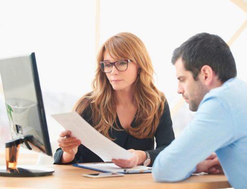 Descubre las diferencias entre asesoría y consultoría para empresas y sabrás qué servicio necesita tu negocio