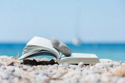 7 libros de emprendedores