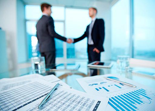 asesoría externa para empresas