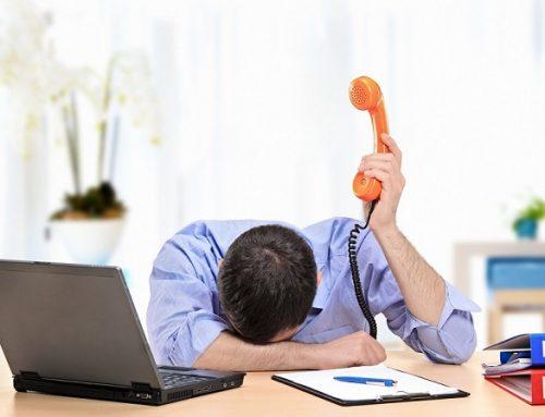 Consejos para evitar el síndrome postvacacional y fomentar la motivación de tus trabajadores