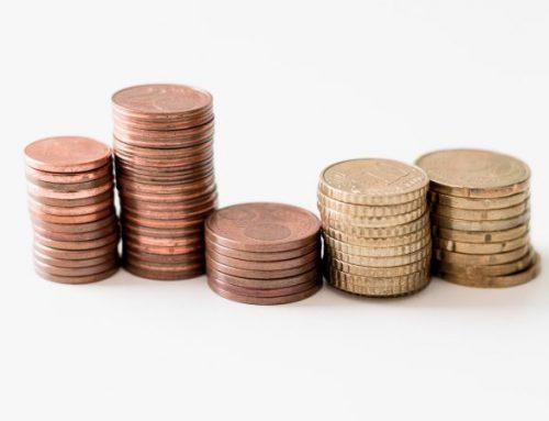 No es posible compensar la subida del Salario Mínimo Interprofesional (SMI) a 900€ con pluses extrasalariales, aunque el convenio lo permita
