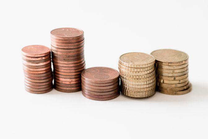 No compensación con los pluses salariales