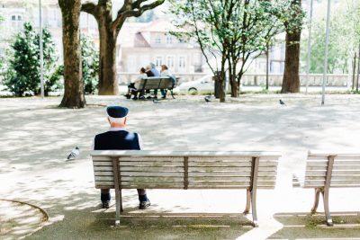Compatibilidad de jubilación