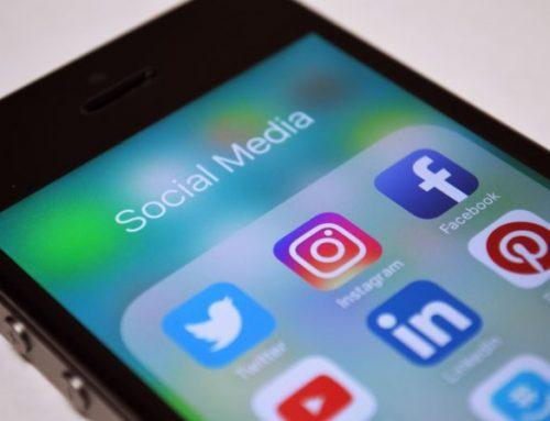 Publicar comentarios inapropiados sobre la empresa o los compañeros en redes sociales, sin identificarlos ¿es causa de despido disciplinario?