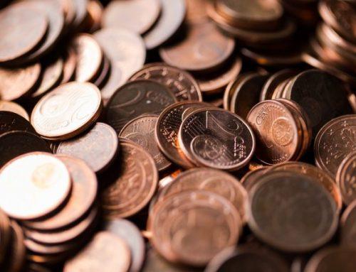 La aplicación automática de los recargos, vulnera los principios del sistema tributario