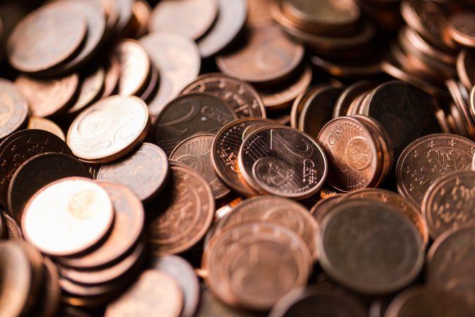 Aplicación de recargos del sistema tributario