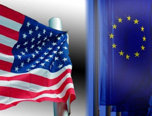 How will U.S. tariffs affect Spanish companies?