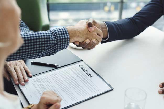 ¿Qué tipos de contratos temporales existen?