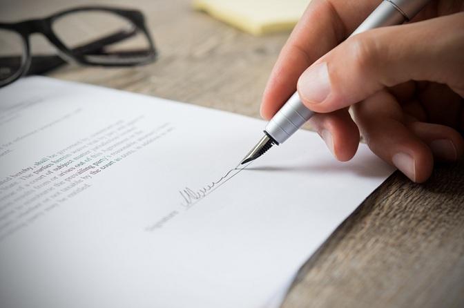 ¿Sabes cuántos contratos temporales pueden encadenar tus trabajadores?